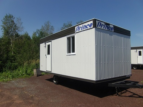 office trailers location prince mobile offices. Black Bedroom Furniture Sets. Home Design Ideas